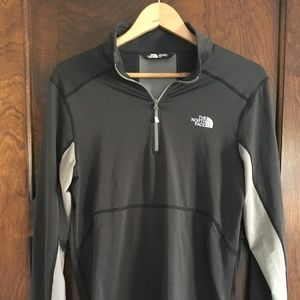 North Face Tech Shirt